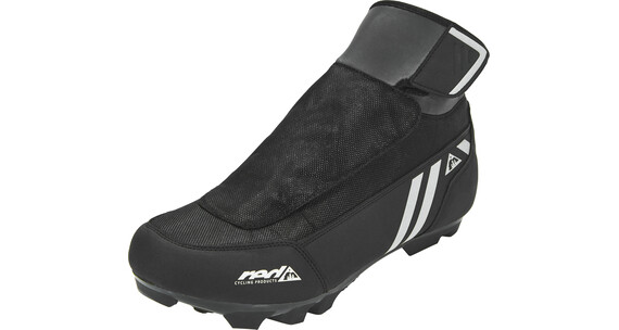 Red Cycling Products Mountain Winter I Buty czarny